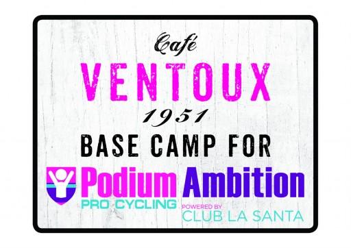 CV-x-PA-Logo-2